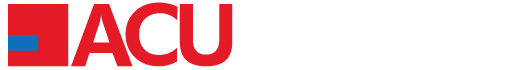 ACU Energy International Logo